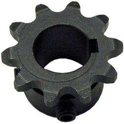 Middleby Marshall - 22151-0002 - 10 Tooth Sprocket image