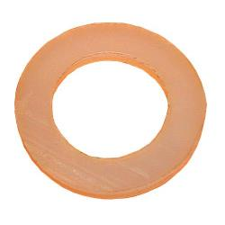 Middleby Marshall - 35000-1080 - Nylon Spacer image
