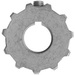 Middleby Marshall - Conveyor Belt Sprocket image