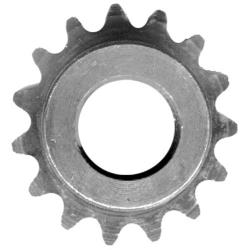 Middleby Marshall - M0110 - 15 Tooth Conveyor Drive Sprocket image