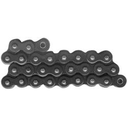 Middleby Marshall - MD31000-0037S - #40 Chain Roller image