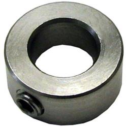 Middleby Marshall - T22011-0013 - Shaft Collar w/ Screw image