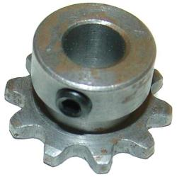 Nemco - 46289 - 10 Tooth Motor Sprocket image