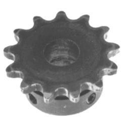 Nieco - 6007 - Gear Box Sprocket   image
