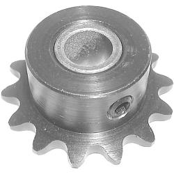 Prince Castle - 537-340S - 14 Tooth Sprocket image