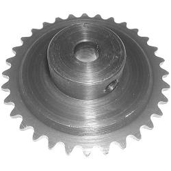 Prince Castle - 537-348S - 32 Tooth Sprocket image