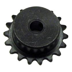 Roundup - 2150199 - 18 Tooth Sprocket image