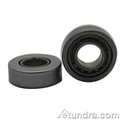 Roundup - 7000296 - Ball Bearing Kit image