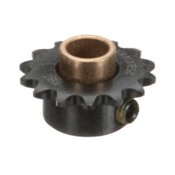 Roundup - 7001312 - Idler Sprocket Bearing Assembly image