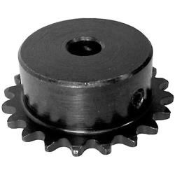 Roundup - ROU2150110 - 20 Tooth Motor Sprocket image