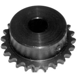 Roundup - ROU2150193 - 24 Tooth Drive Sprocket image