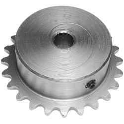 Star - 2P-200650  - Drive Sprocket image