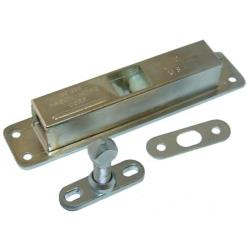 Commercial - Food Warmer Door Latch image