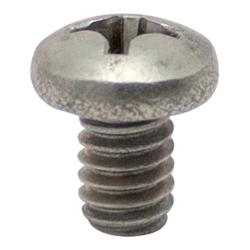 "Commercial - 1/4-20 x 3/8"" Screw image"