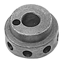 Commercial - Tension Adjuster image