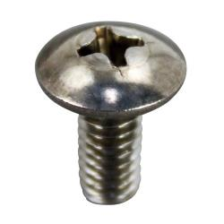"Commercial - 3/8"" Truss Screw image"