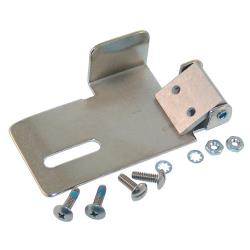 Cres Cor - 1136-K - Door Latch image