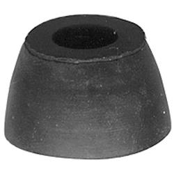 Hatco - HTR05-30-029 - Rubber Foot image