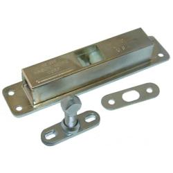 Kason - 10535L00004 - Food Warmer Door Latch image
