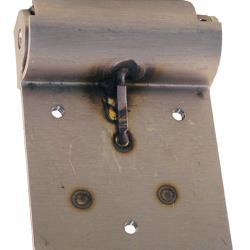 Original Parts - 261265 - Hinge image