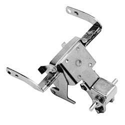 Toastmaster - 3B82D0087 - Drawer Latch image