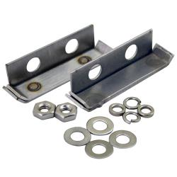 Wells - WS-65337 - Standard Duty Drawer Stop Kit image
