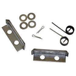 Wells - WS-65923 - Heavy Duty Drawer Stop Kit image