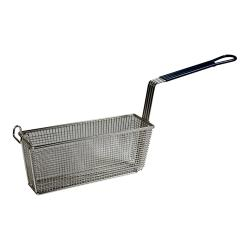 Allpoints Select - 263462 - Triple Fryer Basket image
