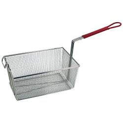 Axia - 17264 - Fryer Basket image