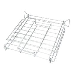 Commercial - 980492500 - Retherm Basket image