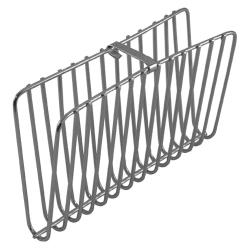 Commercial - Replacement Taco Basket Insert image