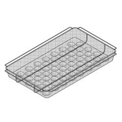 Rational - 6019.1150 - Mesh Combifry® Basket image