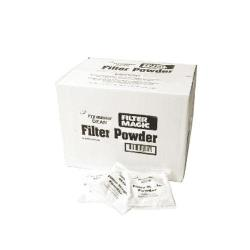 Frymaster - 803002 - 1 oz Fryer Filter Powder Packets image