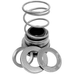 Axia - 10769-3K - Pump Seal Kit image