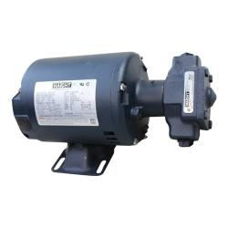 Axia - 17339 - Pump Assembly image