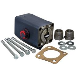 Axia - 17376 - 8 GPM Filter Pump Kit image