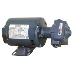 Axia - 17378 - Pump Assembly image