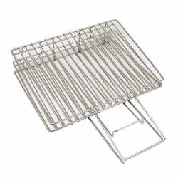 Pitco - B4514601 - Divided Fryfilter Basket image