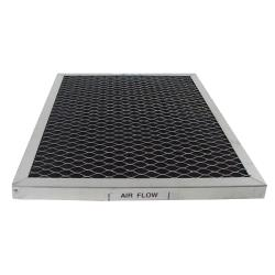 Wells - 22403 - Ventless Fryer Carbon Filter image