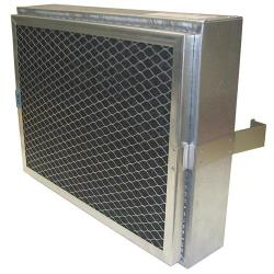 Wells - M3-302775 - Filter Rack image