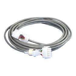 Axia - 11638 - 20 ft Remote Cable image