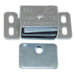 Commercial - Fryer Door Catch image