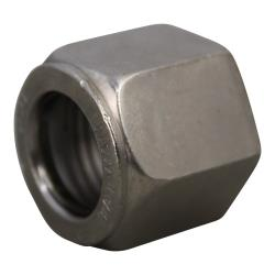 Henny Penny - 16809 - Nut Fitting image