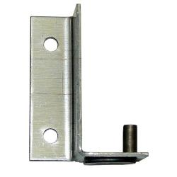 Imperial - 28050 - Lower Door Hanger image