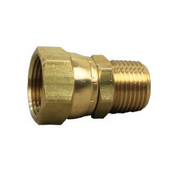 Pitco - 60127601 - Female Adaptor Fitting image