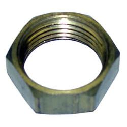 Star - 2C-30172  - Element Locknut image