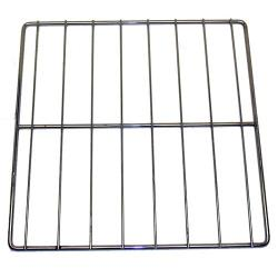 "Commercial - 13 1/2"" X 13 1/2"" Wire Basket support image"
