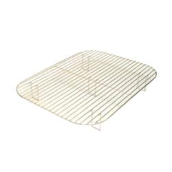 Frymaster - 8030205 - Gas Pasta Cooker Wire Bottom Rack image