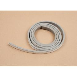 APW Wyott - 1037200 - Sealing Strip Per Foot image