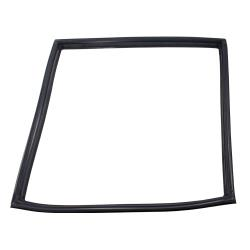 Commercial - E886556 - High Temp Cooking Gasket image